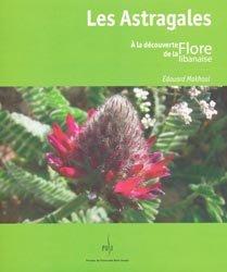 Dernières parutions sur Flores étrangères, Les Astragales