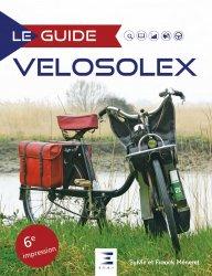Dernières parutions sur Moto, Le guide velosolex