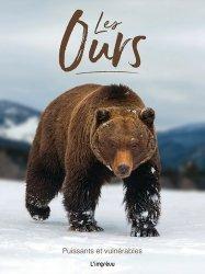 Dernières parutions sur Animaux, Les ours