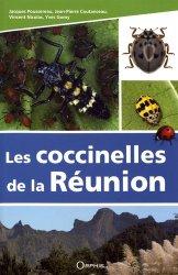 Dernières parutions sur Coléoptères, Les coccinelles de l'île de La Réunion