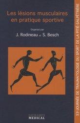 Souvent acheté avec Les bases de la physiologie du sport : 64 concepts clés, le Les lésions musculaires en pratique sportive livre médecine 2020, livres médicaux 2021, livres médicaux 2020, livre de médecine 2021