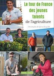 Dernières parutions sur L'exploitation agricole, Les jeunes talents de l'agriculture