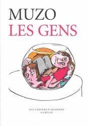 Dernières parutions sur Monographies, Les gens