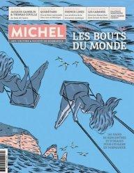 Dernières parutions sur Histoire de l'art, Les bouts du monde