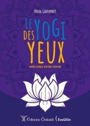 Dernières parutions sur Yoga, Le yogi des yeux