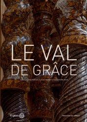 Dernières parutions sur Réalisations, Le Val de Grâce