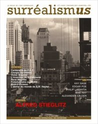 Dernières parutions sur Surréalisme, Le surréalisme aux USA