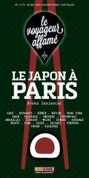 Dernières parutions dans Le voyageur affamé, Le Japon à Paris. Edition 2019-2020