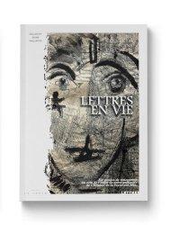 Dernières parutions sur Témoignages, Lettres en vie