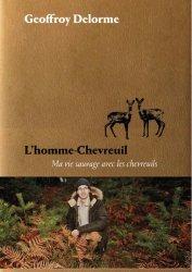 Nouvelle édition L'Homme-chevreuil