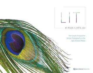 Dernières parutions sur Publications en anglais - English books, LIT