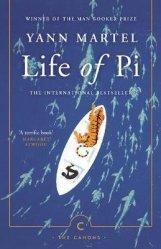 Dernières parutions sur Man Booker Prize, Life of Pi