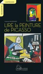 Dernières parutions dans Comprendre & reconnaître, Lire la peinture de Picasso