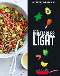 Dernières parutions dans Petits Inratables!, Lights
