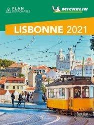 Nouvelle édition Lisbonne