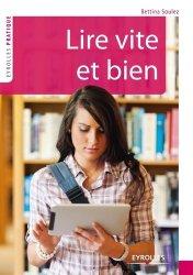 Dernières parutions sur Lecture rapide, Lire vite et bien. 4e édition
