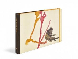 Dernières parutions dans Travel Book, Liu Xiaodong South Africa. Edition bilingue français-anglais