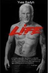 Dernières parutions sur Spécial seniors, Life. Une force intérieure