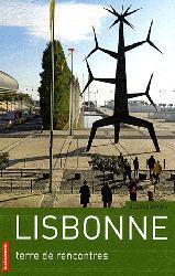 Dernières parutions dans Villes en mouvement, Lisbonne - Terre de rencontres (