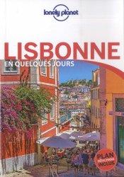 Dernières parutions dans En quelques jours, Lisbonne en quelques jours