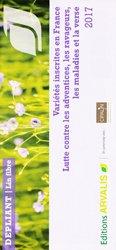 Dernières parutions sur Céréales et légumineuses, Lin - Fibre