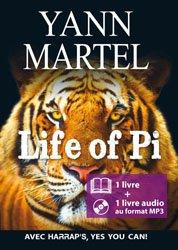 Dernières parutions sur Yes You Can !, Life of Pi