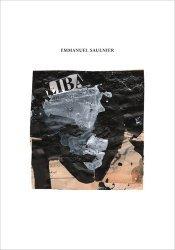 Dernières parutions sur Sculpture, Liba Emmanuel Saulnier