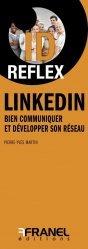 Dernières parutions dans ID Reflex, Linkedin
