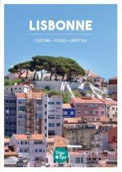 Dernières parutions sur Guides Portugal, Lisbonne