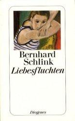 Dernières parutions sur Livres en allemand, Liebesfluchten