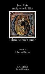 Dernières parutions sur Non-fiction, Libro de buen amor