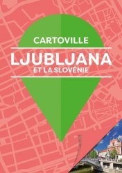 Dernières parutions dans Cartoville, Ljubljana et la Slovénie