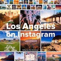 Dernières parutions sur Prise de vue, Los Angeles on Instagram