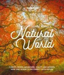 Dernières parutions sur Guides pratiques, Lonely Planet's Natural World