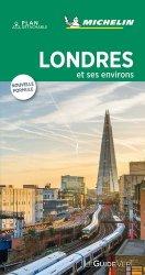 Dernières parutions sur Guides Londres, Londres et ses environs. Edition 2019. Avec 1 Plan détachable