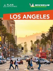 Dernières parutions sur Guides USA Californie, Los Angeles. Edition 2020. Avec 1 Plan détachable
