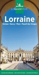 Nouvelle édition Lorraine
