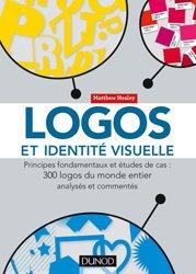 Nouvelle édition Logos et identité visuelle