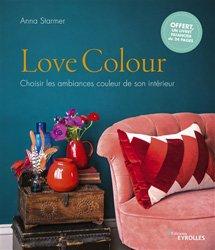 Dernières parutions sur Couleur - Lumière, Love Colour