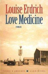 Dernières parutions dans , Love Medicine