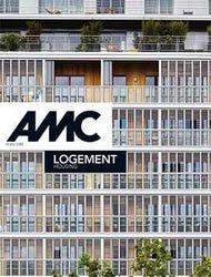 Dernières parutions dans AMC, Logement