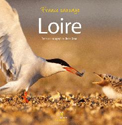 Dernières parutions dans France sauvage, Loire