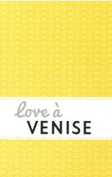 Dernières parutions dans Love in the City, Love à Venise