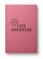 Dernières parutions dans City guide, Los Angeles. Edition 2019