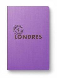 Dernières parutions dans City guide, Londres. Edition 2020