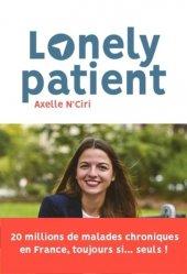 Dernières parutions sur Santé-Bien-être, Lonely Patient