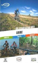 Dernières parutions sur A vélo - En vtt, Loire