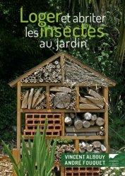 Souvent acheté avec Construction d'escaliers en bois, le Loger et abriter les insectes au jardin