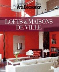 Souvent acheté avec Esprit loft et atelier, le Lofts et maisons de ville