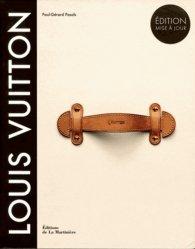 Dernières parutions sur Maroquinerie, Louis Vuitton